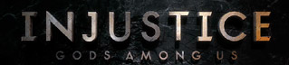 Injustice: Gods Among Us: Special Edition [DLC/GOD/RUS]