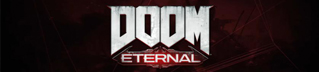 Doom: Eternal [Xbox One]