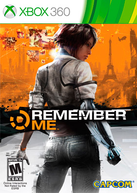 Remember Me [GOD/FREEBOOT/RUS]