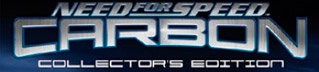 Need for Speed: Carbon Collector's Edition + BONUS Pack [GOD/RUSSOUND]