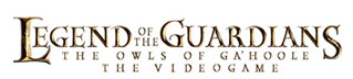 Legend of the Guardians: The Owls of Ga'Hoole [REGION FREE/GOD/RUS]