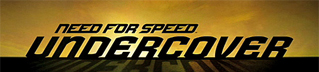 Need for Speed Undercover [PAL/RUSSOUND]
