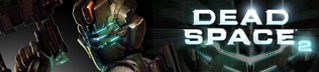 Dead Space 2 [DLC/FREEBOOT/RUS]
