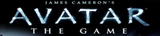 James Cameron`s Avatar: The Game [REGION FREE/ENG]