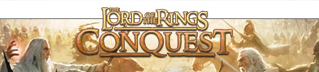 The Lord of the Rings: Conquest [FREEBOOT/RUS]