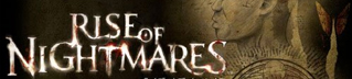 Rise of Nightmares [ISO/REGION FREE/ENG] (LT+2.0)