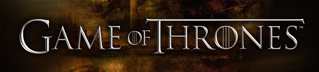 Game of Thrones [FREEBOOT/RUS]