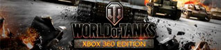 World of Tanks: Xbox 360 Edition [RUS/LT+1.9 и выше)