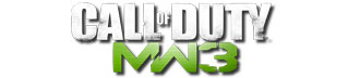 Call of Duty: Modern Warfare 3 Deluxe Edition [GOD/RUSSOUND]