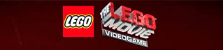 The LEGO Movie Videogame [REGION FREE/RUS] (LT+3.0)