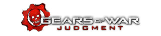 Gears of War: Judgment [REGION FREE/RUSSOUND] (LT+3.0)