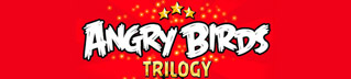 Angry Birds Trilogy [REGION FREE/ENG] (LT+1.9 и выше)