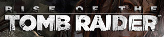 Rise of the Tomb Raider [REGION FREE/ENG] (LT+1.9 и выше)