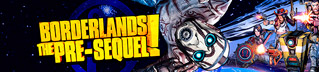 Borderlands: The Pre-Sequel [REGION FREE/ENG] (LT+3.0)