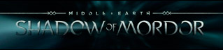 Middle Earth: Shadow of Mordor [REGION FREE/JTAGRIP/RUS]