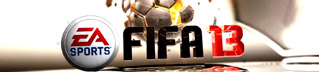 Скачать торрент FIFA 13 [REGION FREE/GOD/RUSSOUND] на xbox 360 без регистрации