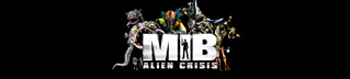Скачать торрент Men in Black: Alien Crisis [REGION FREE/ENG] на xbox 360 без регистрации
