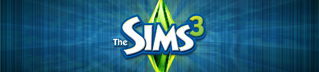 The Sims 3 [GOD/FREEBOOT/ENG]
