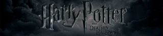 Harry Potter and the Deathly Hallows Part 1 [ISO/PAL/RUSSOUND]