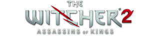 The Witcher 2: Assassins of Kings [JTAG/RUSSOUND]