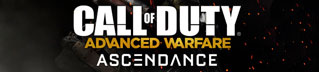Скачать торрент Call of Duty: Advanced Warfare - Ascendance [DLC/RUSSOUND] на xbox 360 без регистрации