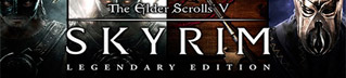 Скачать торрент The Elder Scrolls V: Skyrim - Legendary Edition [PAL/RUSSOUND] (LT+3.0) на xbox 360 без регистрации